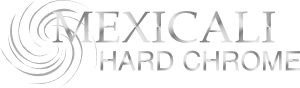Mexicali Hard Chrome